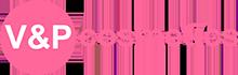 V&P COSMETICS - магазин  профессиональной косметики из Израиля